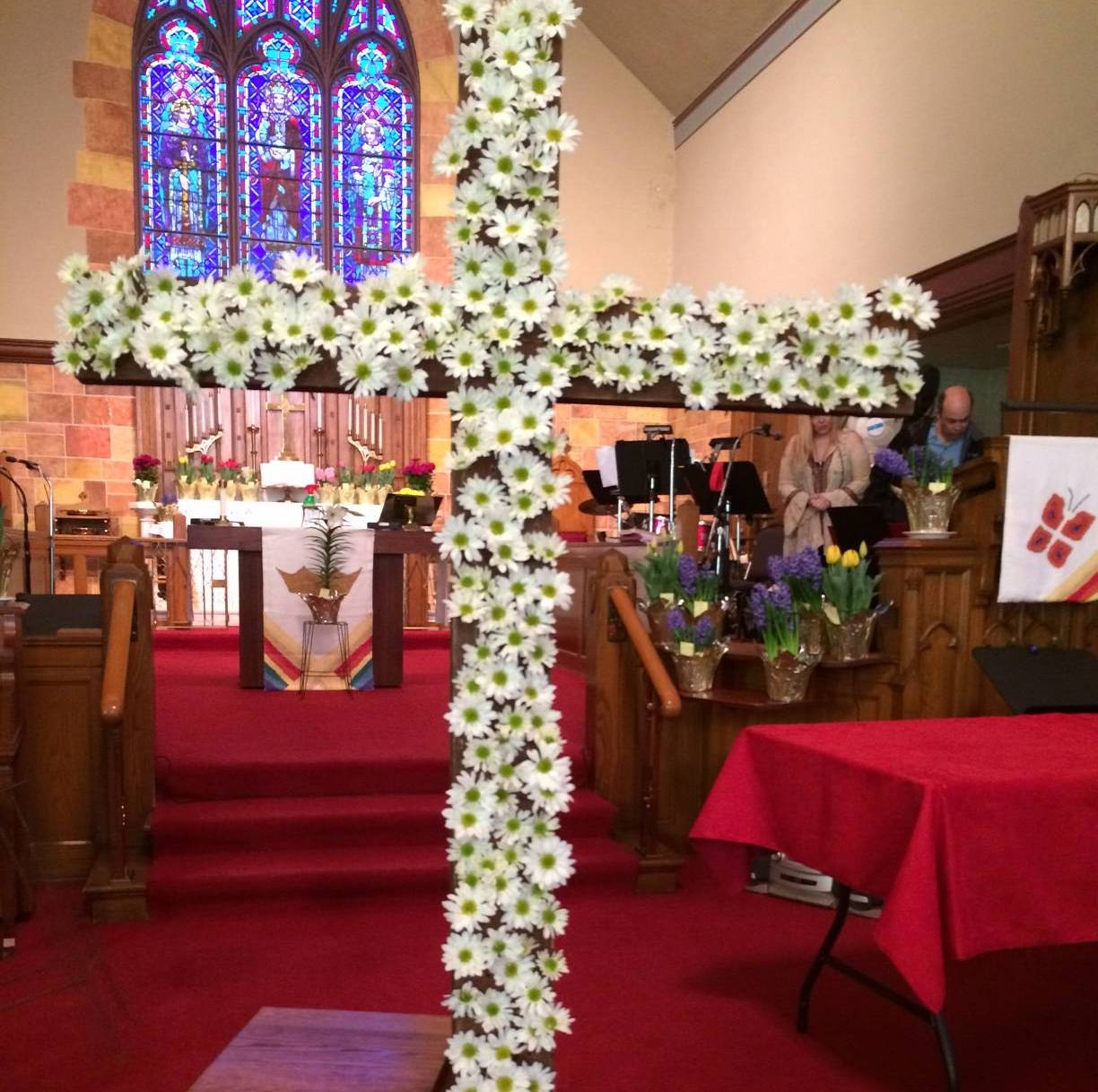 images/stories/HeaderImages/Frame2/easter cross.jpg